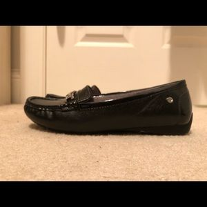 Life Stride Shoes - Life Stride Loafers
